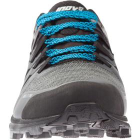 inov-8 Roclite 315 Schoenen Heren, grey/black/blue